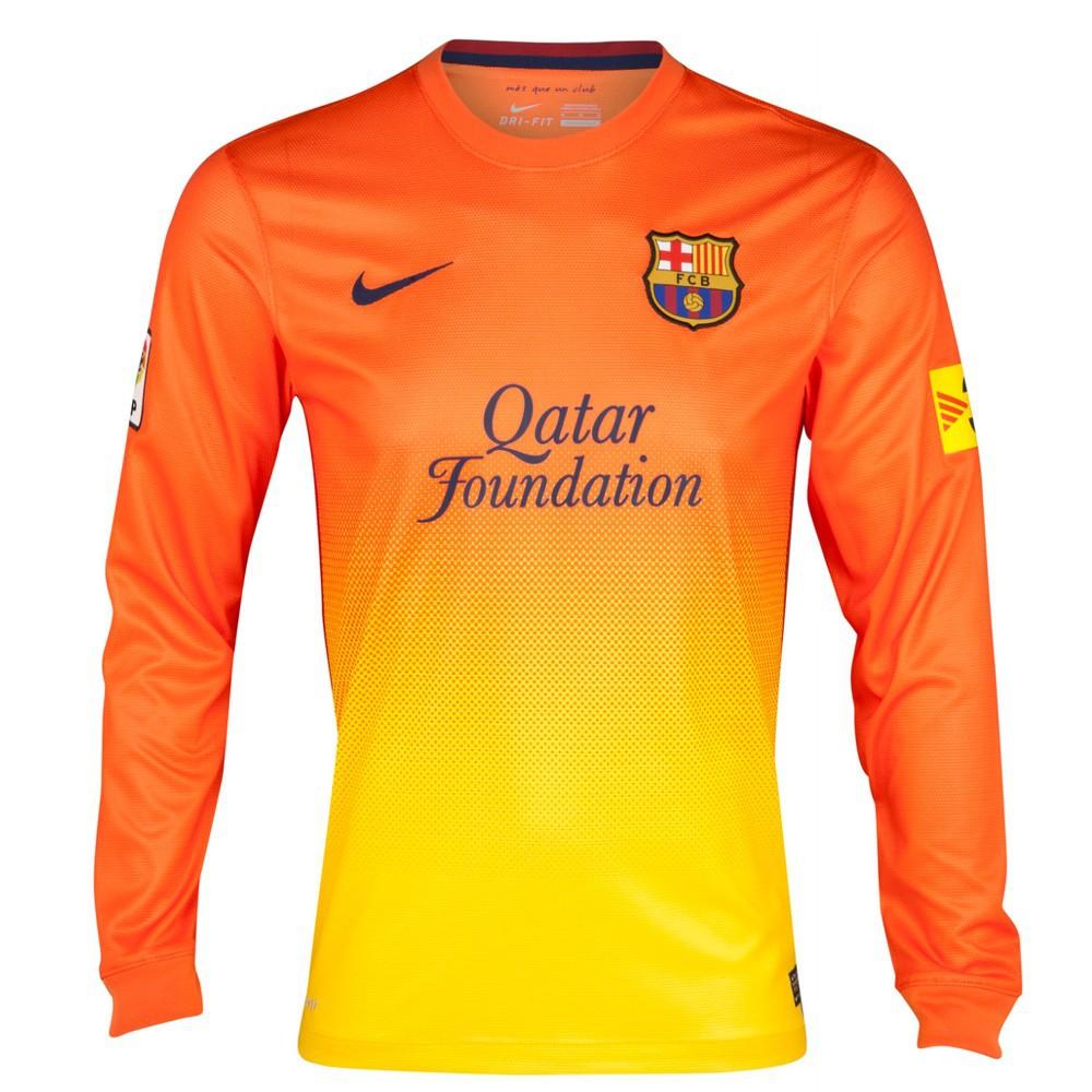 Design t shirt jerseys online - Fishing Jersey T Shirts My Design