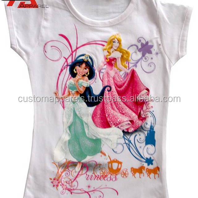 2015 cartoon design t shirt yuanwenjun com