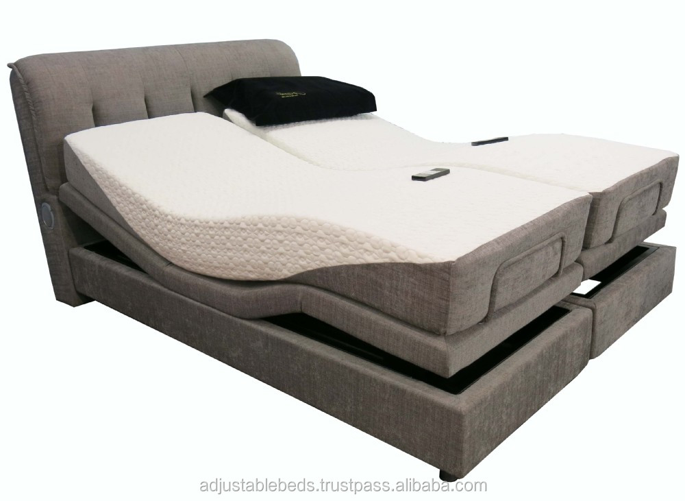 Can You Buy Queen Size Sleep Number Beds