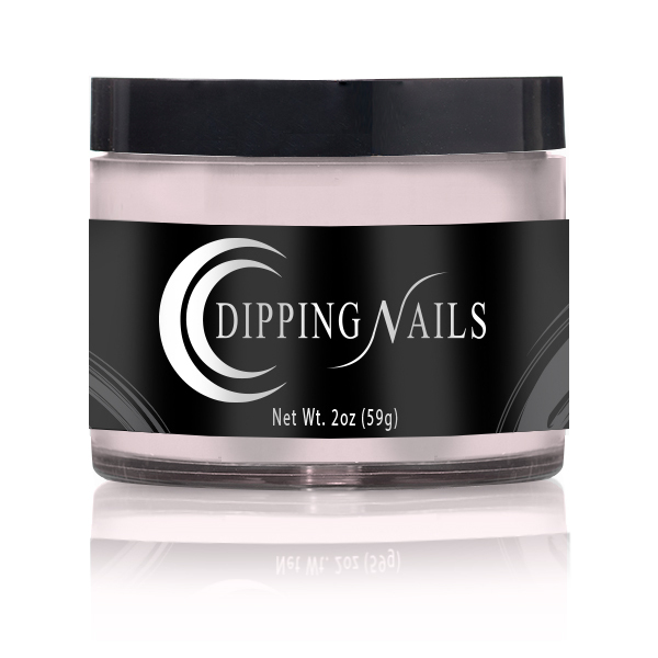 Dipping Nails - Traditional Powders