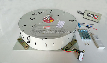 250kg 6m wire controlremote control electric winch chandelier lift 250kg 6m wire controlremote control electric winch chandelier lift lamp hoist chandelier motor 110v mozeypictures Gallery