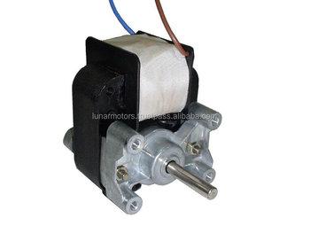 C frame shaded pole motor buy c frame shaded pole motor for Shaded pole induction motor