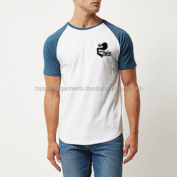 Elvis Two Color New 2019 Design Cool T Shirt 100 Cotton Boys Mens Simple Tee Fashion Casual Quality Shirt Oem Odm Customize View Custom Affordable High End Mens T Shirt Oem Product Details From