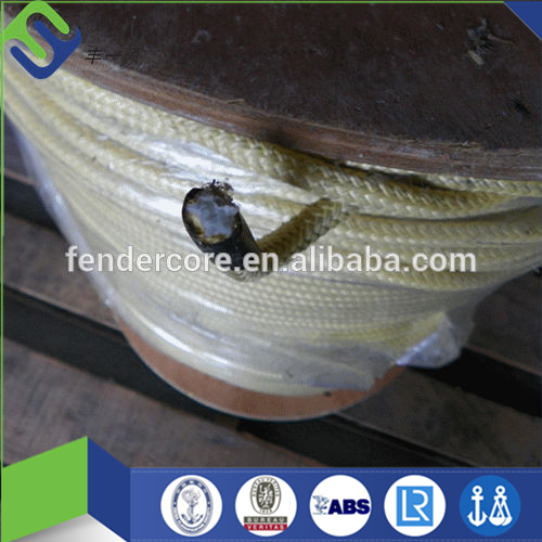 1mm Braided Kevlar Thin Rope With High Strength And Cheap Price ...