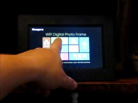 Cheap Sony Wifi Digital Frame, find Sony Wifi Digital Frame deals on ...