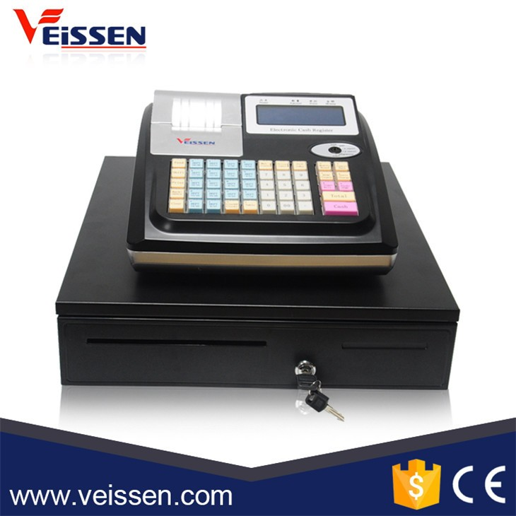 Factory Directly Sales Vat Optional Cheap Electronic Pos ...