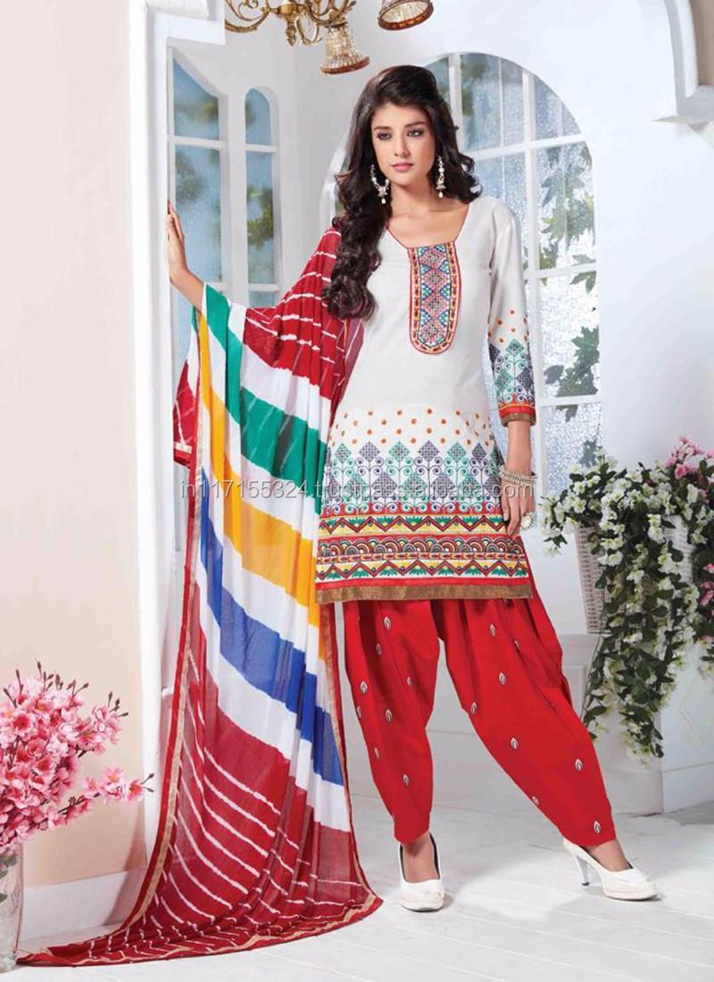 c6cef16d2c Patiala salwar kameez wholesale in mumbai - Online clothing india - Bulk  punjabi salwar suits