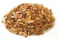 Wood Chips Good Quality From Ukraine UA