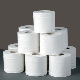 toilet tissue toilet tissue suppliers and manufacturers at alibabacom - Bathroom Tissue