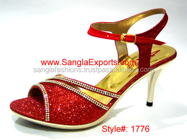 Buy Online Ladies Shoes In Pakistan