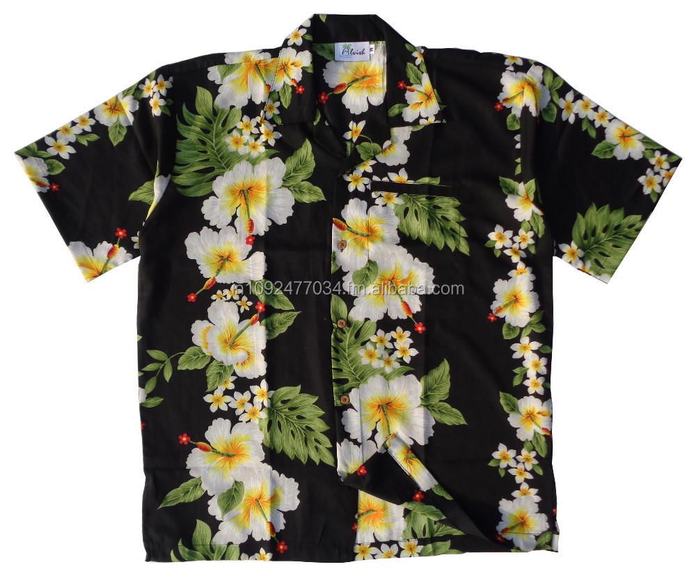 a8abfb5187d Cheap Hawaiian Shirts Oahu