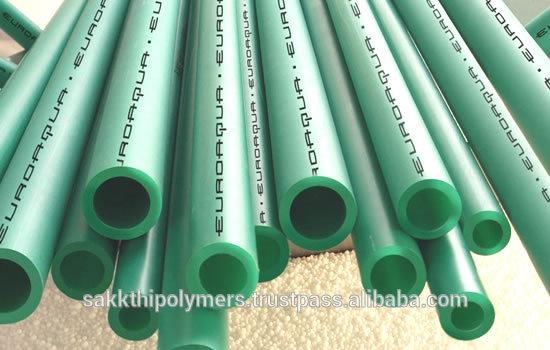 tubo plastica acqua termosifoni in ghisa scheda tecnica
