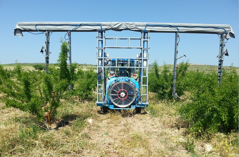Best Agriculture Pesticide Sprayers Machine,Fotocelled Plant Perticide -  Buy Agriculture Spray Machine,Pesticide Spray Machine,Pesticide  Manufacturing
