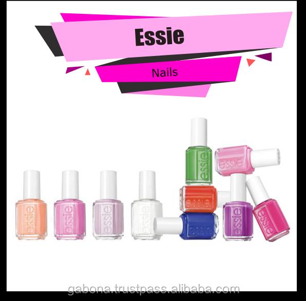 Catálogo de fabricantes de Essie Esmalte De Uñas de alta calidad y ...