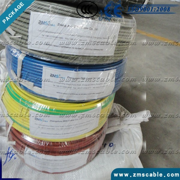 Magnificent 3Mm 4Mm 10Mm 25Mm House Copper Wiring Cable Wire Price Per Meter Wiring 101 Ouplipimpapsstreekradiomeanderfmnl