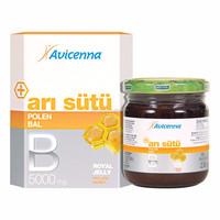 Nutrition Plus Natural Foods Super Dose Paste - Buy Pure Natural ...