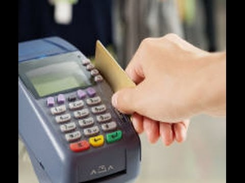 Credit Card Processing | Best Credit Card Processing For Small Business