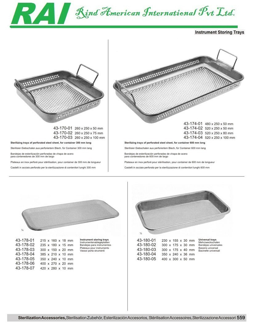 Surgical Patient Bed Pan Stainless Steel Bed Pan Metal Bed
