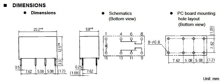 ry5w k circuit diagram wiring diagram u2022 rh tinyforge co Diagram Electrical Circuit Electronic Circuit Diagrams