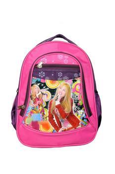 Kids Girls Cartoon Character Printed School Bags - Buy Printed ... 69be0065cd