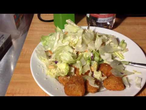 Diet to lose weight fast Food Diary Day 2 my weight loss journey food diary
