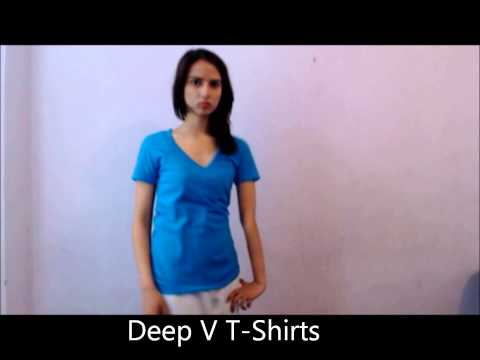 Blank Tee shirts T-Shirts Distributors Deep V TSHIRTS Hoodies Yoga Pants Golf Shirts