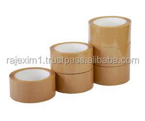 BOPP Jumbo Roll wrapping adhesive tape