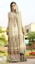 LAATSTE DESSIGNE INDIAN WEDDING BRIDAL <span class=keywords><strong>LEHENGA</strong></span>