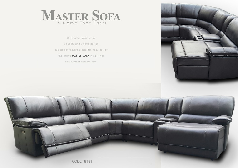 Malaysia Master Sofa Manufacturers And Suppliers On Alibaba