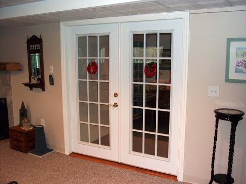 ... Interior Double Doors  Interior Double Doors Prehung