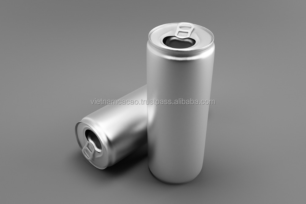 Mini Kühlschrank Rockstar : Finden sie hohe qualität rockstar energy hersteller und rockstar