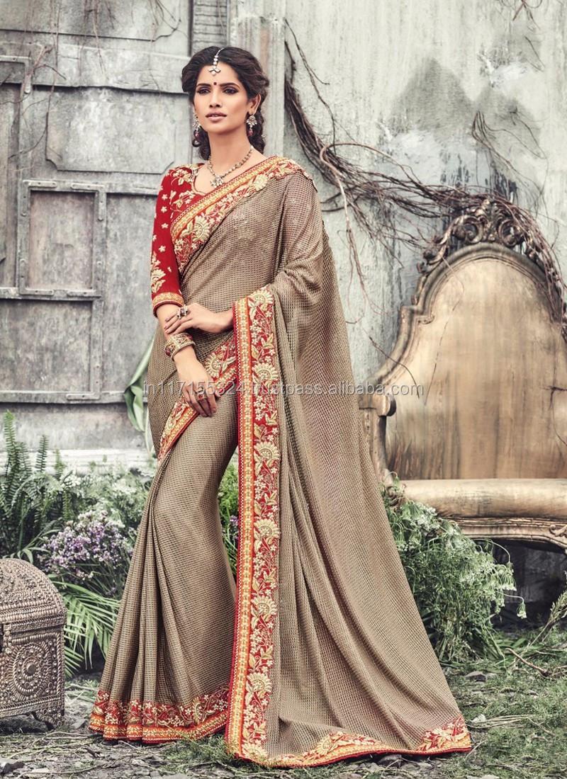 Choli Lehenga Blouse Design For Plus Size
