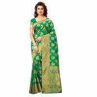 Women Sarees Designer