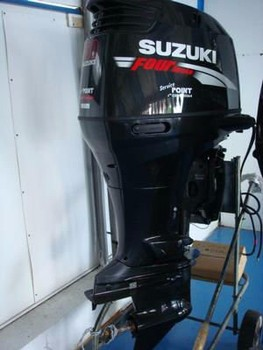 Used 90hp autos post for 90 hp outboard motor prices