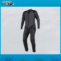 GS Performance Riding Racing Motorcycle Undersuit Unisex Men/Women Off Road Motocross Moto Undersuit