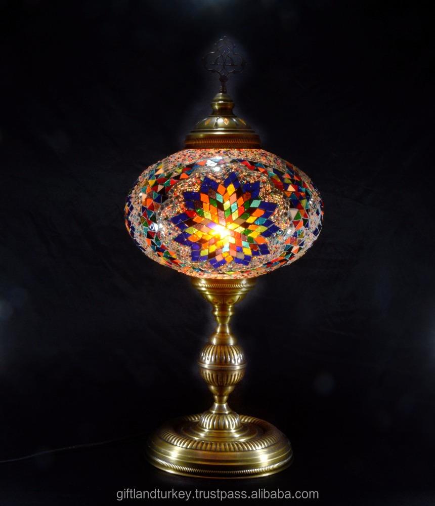 Make mosaic lamp make mosaic lamp suppliers and manufacturers at make mosaic lamp make mosaic lamp suppliers and manufacturers at alibaba geotapseo Gallery