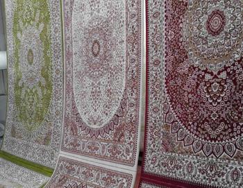 Turkey Carpet Rug Factory Tr531