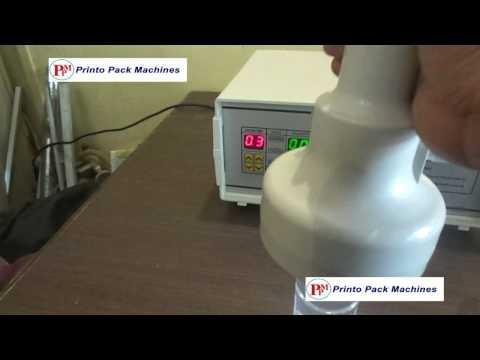 China manual sealing machine china manual sealing machine get quotations induction sealing machine manual electromagnetic table top portable aluminum foil sealing machine sciox Image collections