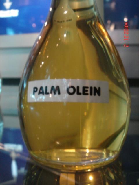 Rdb Palm Oil/rbd Palm Olein/crude Palm Oil