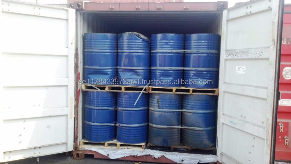 all application rubber process oil sales