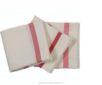 English tea towel