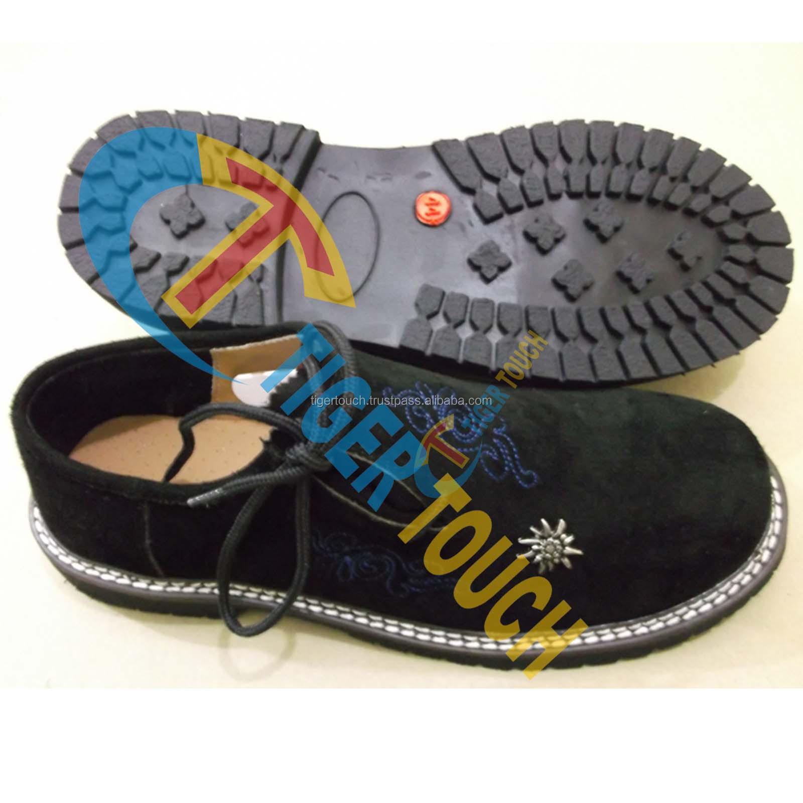 Bayerischen Schuhe Mann Leder Schuhe Trachten Traditionellen Herren Schuhe Buy Bayerischen Schuhe Mann Leder Schuhe Trachten Traditionellen Herren