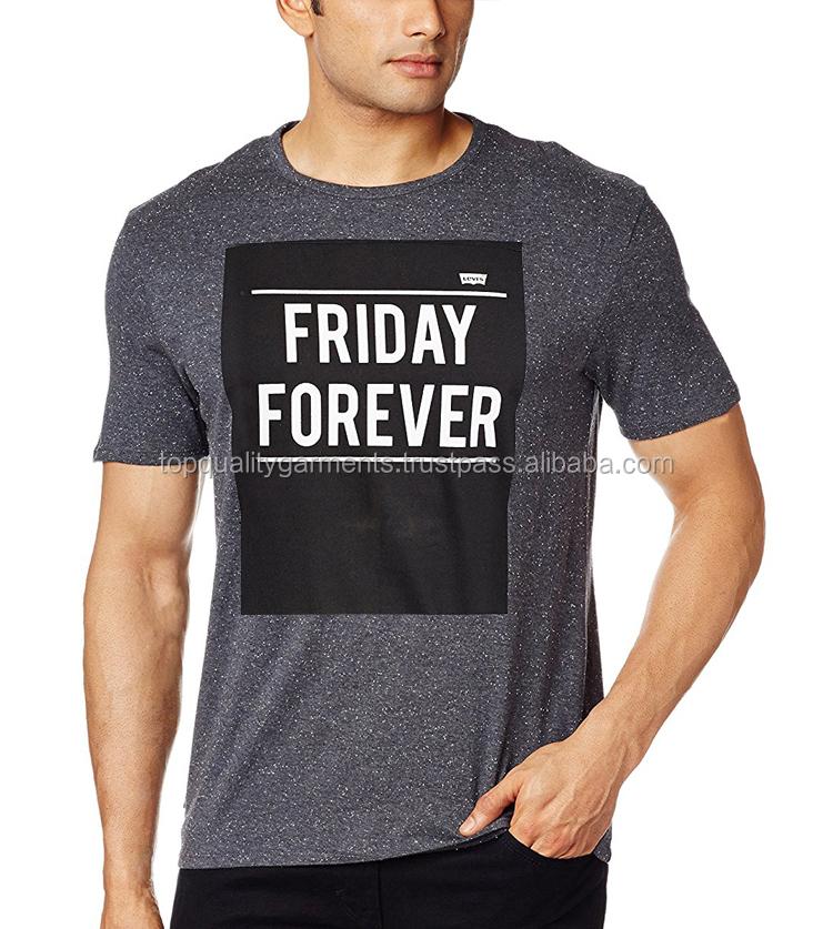 New Fashion Mens Boys Casual T Shirts Short Grey Sleeve Design Embroider Oem Customized Print Buy Mens T Shirt Embroider T Shirt Boys T Shirt Product On Alibaba Com