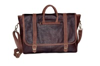 17 inch Computer Laptop Bag for Women