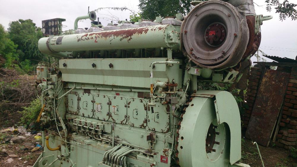 yanmar air cooled diesel engine wholesale engines suppliers alibaba rh alibaba com yanmar 220d manual