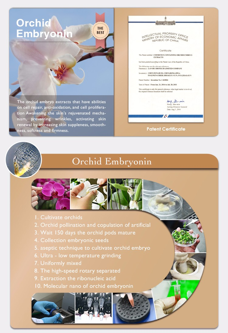 Don Du Ciel Taiwan OEM ODM private label herbal product orchid essential oil set herbal oil massage oil set (1).jpg