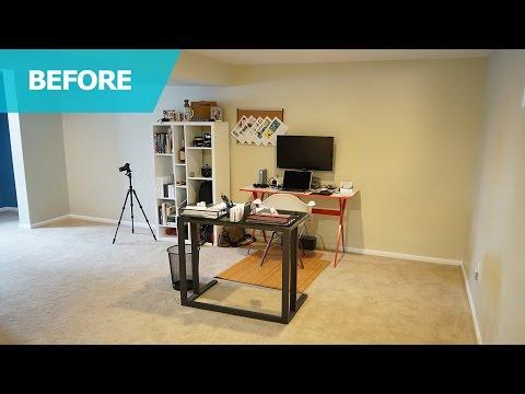 Home Office Ideas Amp Furniture C IKEA Tour Episode 208