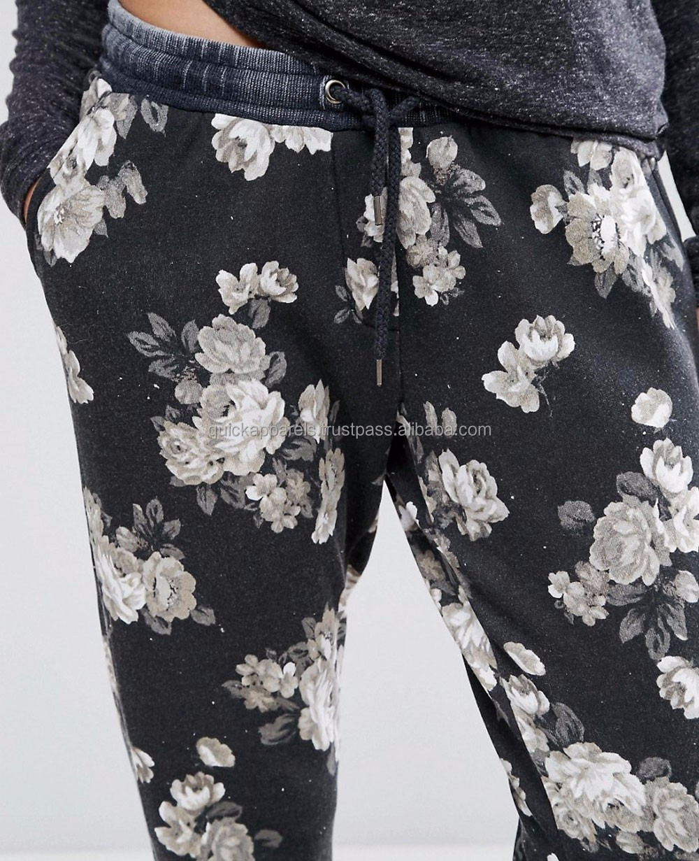 New world online shopping jogger sweat pants want to buy stuff from