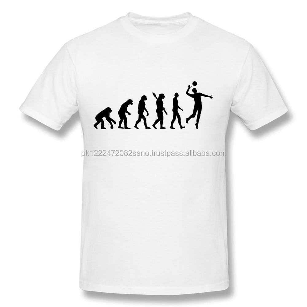 Design Ideas For Shirts Volleyball Shirts Design Ideas The Hippest Pics