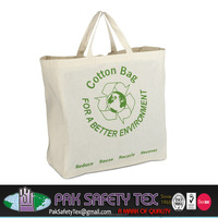 Women. Girls Tote Bags, Germany, America, Uk, USA, Canada, Australia Style Bags
